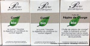 Farmacia Online. Farmacia Central Andorra es tu farmacia online de confianza. Tenemos Homeopatía, Medicamentos, parafarmacia, flores de Bach, suplementos. Farmacia Online Andorra. Parafarmacia Online en Andorra. Homeopatia Andorra. Farmacia online barata. Descubre nuestro catálogo de ofertas y novedades. Farmacia Andorra: Farmacia Central Andorra online, especialistas en medicamentos internacionales y novedades. Farmacias de Andorra. Farmacia Andorra Central, la parafarmacia online donde comprar, entre una amplia oferta de productos, los mejores fármacos de Andorra al mejor precio. La FARMACIA DE ANDORRA - Farmaceúticos desde Farmacia Online de Andorra Farmacia de Andorra | Farmacia Online Farmàcia Central Andorra, tras sucesivas mejoras y ampliaciones se ha convertido en un amplio espacio dedicado a la salud y un pilar de confianza y seguridad para todos los usuarios de Andorra, España y Francia. Desde 2006 Farmàcia Central ofrece servicio también a través de Internet como farmacia online. Compre de forma segura artículos de parafarmacia con total garantía de autenticidad. Solicitenos información sobre cualquier producto de para farmacia o medicamento siempre con receta y nosotros le informaremos! Envíe su consulta por e-mail o por WhatsApp. Nuestros productos: En Andorra se comercializan todos los medicamentos internacionales que se encuentren aprobados en otros países del mundo, como por ejemplo EEUU, Francia, Alemania, etc. Además, gracias a la diferencia de fiscalidad de nuestro país, usted podrá beneficiarse de un importante diferencial de precio en comparativa con farmacias de otros países del mundo, además de la seriedad y la solvencia de las Farmacias Andorranas, donde usted siempre encontrará medicamentos originales. Podemos ofrecerle Medicamentos internacionales: Melatonina, KH3, Aspirine Upsa, Varivax, Varilix, Baume Saint Bernard, Buccalin Berna, Contractubex, Viagra con receta medica, Cialis con receta medica, Levitra con receta medica, Genericos, Oste