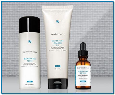 Acheter SkinCeuticals Farmacia Central Andorra Découvrez tous les soins beauté issus de la recherche scientifique N°1 des Antioxydants