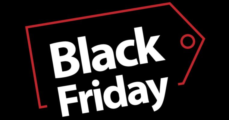 FARMACIA CENTRAL ANDORA SKINCEUTICALS este Black Friday 2020 podrás disfrutar aún más de todas las ofertas especiales en la marca Skinceuticals