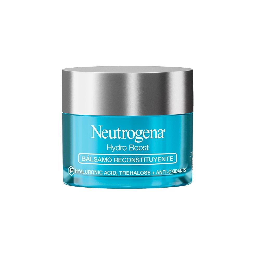 Neutrogena® Hydro Boost Bálsamo Reconstituyente
